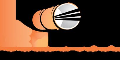 GeoCorr Logo